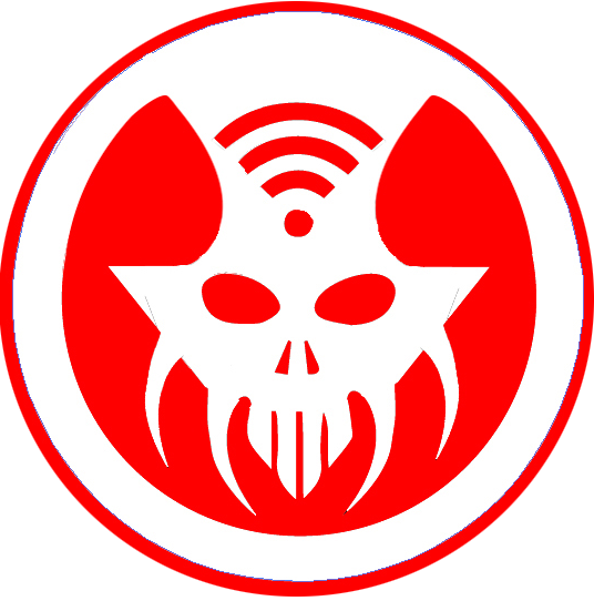Kaos Jammer Wifi – WiFi Jammer – The WiFi Deauther hacking tool usb for CyberSecurity