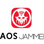 KAOS_JAMMER_APP