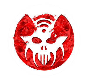 Wifi Jammer -Wifi Deauth - Hacking