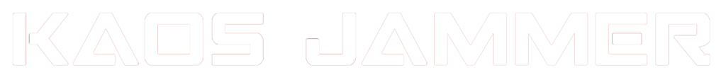 Girl in a jacket